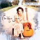 Goodbye, Jane [CD]