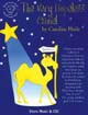 The Very Hopeless Camel [Songbook with CD]