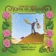 ¡Grita de Alegría! [CD]