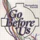Go Before Us [CD]