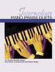 Intermediate Piano Praise [Solo Instrument Songbook]