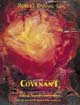 Everlasting Covenant [CD]