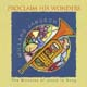 Proclaim His Wonders [CD]