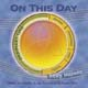 On This Day [CD]