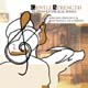 Gentle Strength [CD]