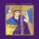The Way of the Cross for Children [CD]