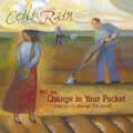 Change in Your Pocket [CD]