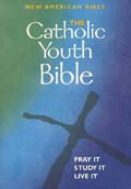 Catholic Youth Bible [Book Softcover]