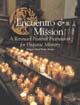 Encuentro and Mission [Book Softcover]