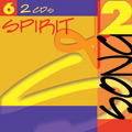 Spirit & Song 2, Vol. 6 Discs J & K [2-CD Set]