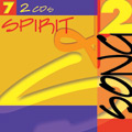 Spirit & Song 2, Vol. 7 Discs L & M [2-CD Set]