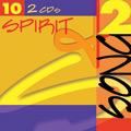 Spirit & Song 2, Vol. 10 Discs R & S [2-CD Set]
