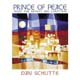 Prince of Peace [CD]