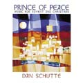 Prince of Peace [Choral Songbook]