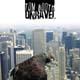 Unravel [CD]