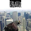 Unravel [CD]