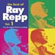 The Best of Ray Repp Vol. I [CD]
