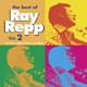 The Best of Ray Repp Vol. II [CD]