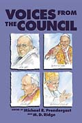 Voices From the Council [Book Softcover]