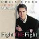 Fight the Fight [CD]
