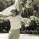 Joy in the Dancing [CD]