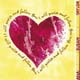 I Will Praise and Follow You [CD]