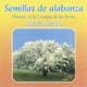 Semillas de Alabanza [CD]