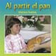 Al Partir el Pan [CD]