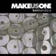 Make Us One [CD]