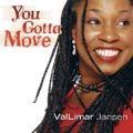 You Gotta Move [MP3]