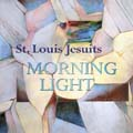 Morning Light [CD]