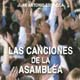 Las Canciones de la Asamblea - Instrumental [2-CD Set]