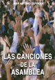 Las Canciones de la Asamblea [Guitar/Vocal Songbook]