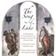 The Song of Luke [CD]