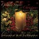 Gentle Sounds of Christmas [CD]