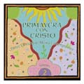 Primavera con Cristo CD, Vol. 2 [CD - Enhanced]