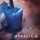 Overflow [CD]