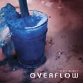 Overflow [MP3]
