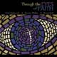 Through the Eyes of Faith [CD]