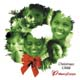 Christmas Child [CD]