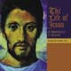 The Life of Jesus: A Meditation In Sound [CD]