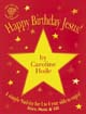 Happy Birthday Jesus [Songbook with CD]