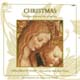 Christmas: Midnight Mass and Mass of the Day [CD]