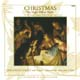 Christmas: The Night Office: Vigils [CD]