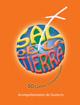 Sal de la Tierra [Guitar Songbook]
