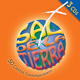 Sal de la Tierra [3-CD Set]