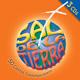 Sal de la Tierra [CD]