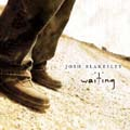 Waiting [CD]