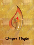 Chon Ngai [Guitar Songbook]
