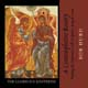 A Contemplative Rosary: The Four Mysteries [4-CD set]